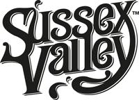 Sussex Valley
