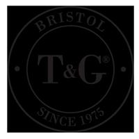 T&G Bristol