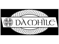 Damhile