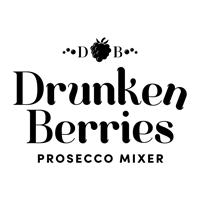 Drunken Berries