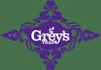 Grey's Tea