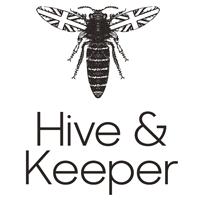 Hive & Keeper
