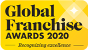 Global Franchise Awards 2020