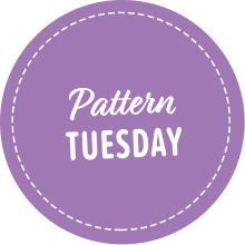 Pattern Tuesday