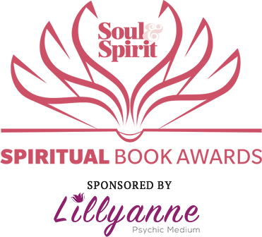 Soul & Spirit Spiritual Book Awards sponsored by Lillyanne