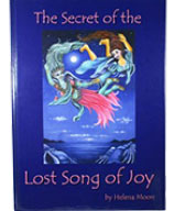 The Secret Life of the Lost Song of Joy