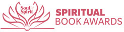 Soul & Spirit Spiritual Book Awards
