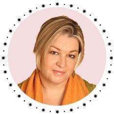 Nikki Wyatt karma coach
