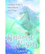Unicorn Rising